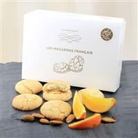 poinsettia-et-ses-macarons-francais-200-3677.jpg