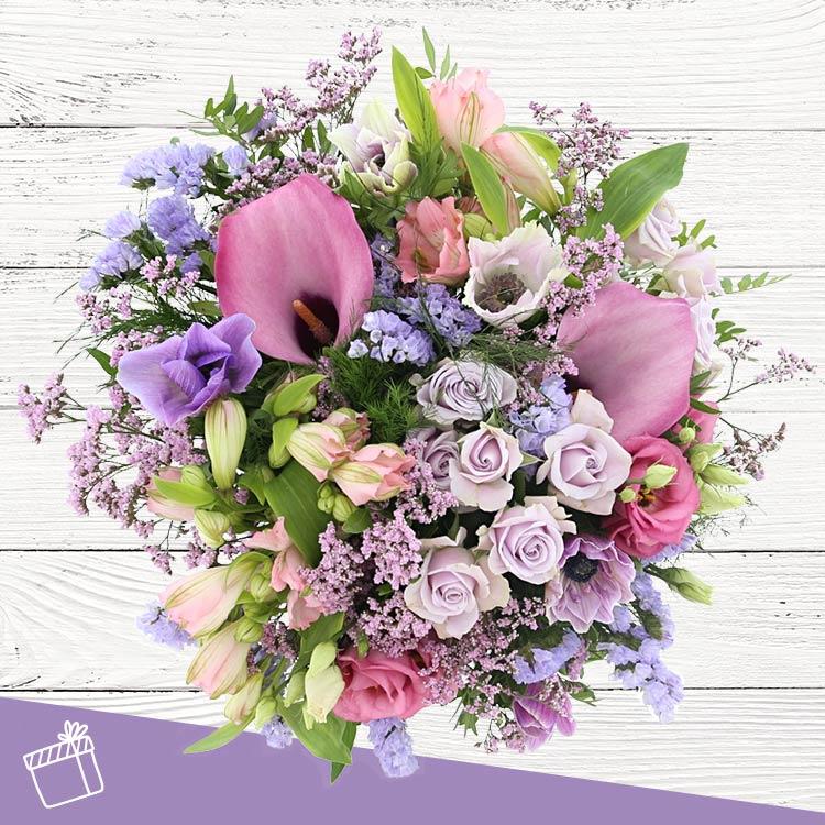 purple-love-750-3913.jpg