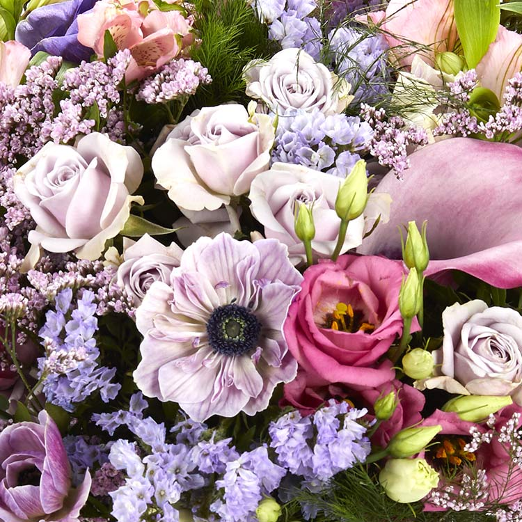 purple-love-et-son-vase-750-3925.jpg