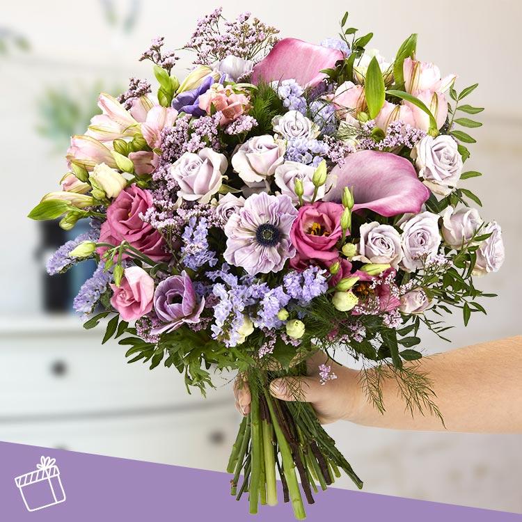 purple-love-et-son-vase-750-3927.jpg