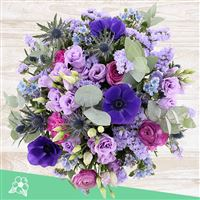 purple-vibes-et-son-vase-200-4216.jpg
