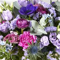 purple-vibes-xl-et-son-vase-200-4213.jpg