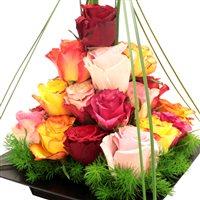 pyramide-de-roses-200-651.jpg