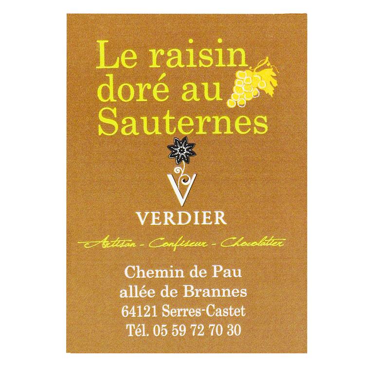 raisins-au-sauternes-200-2036.jpg