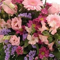 raquette-funeraire-rose-200-1612.jpg
