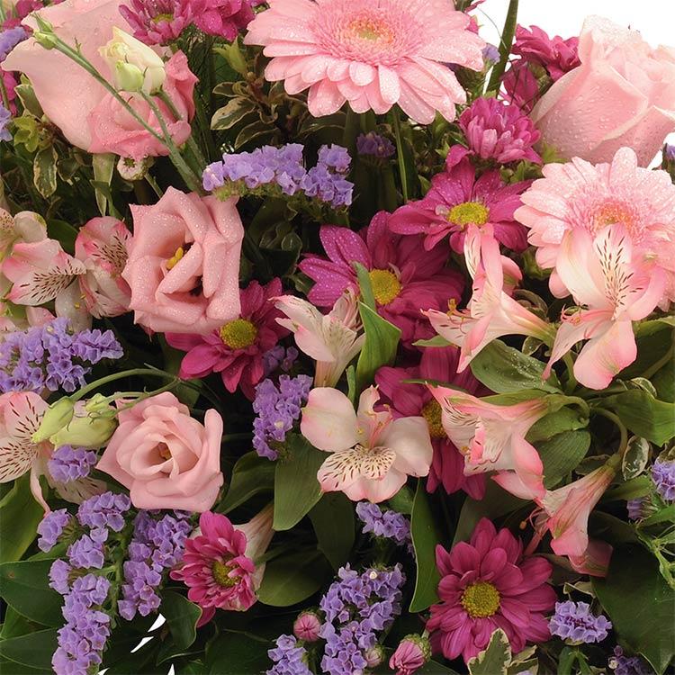 raquette-funeraire-rose-750-1612.jpg