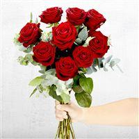 red-passion-et-son-vase-200-3820.jpg