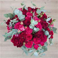red-symphonie-et-son-vase-200-5468.jpg