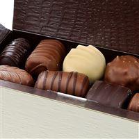 rhum-ced-et-chocolats-200-2432.jpg