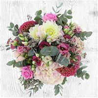 rock-and-rose-xxl-et-son-vase-200-2785.jpg