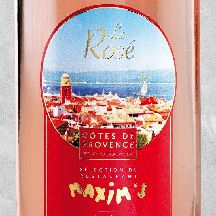 rose-de-saint-tropez-750-2902.jpg