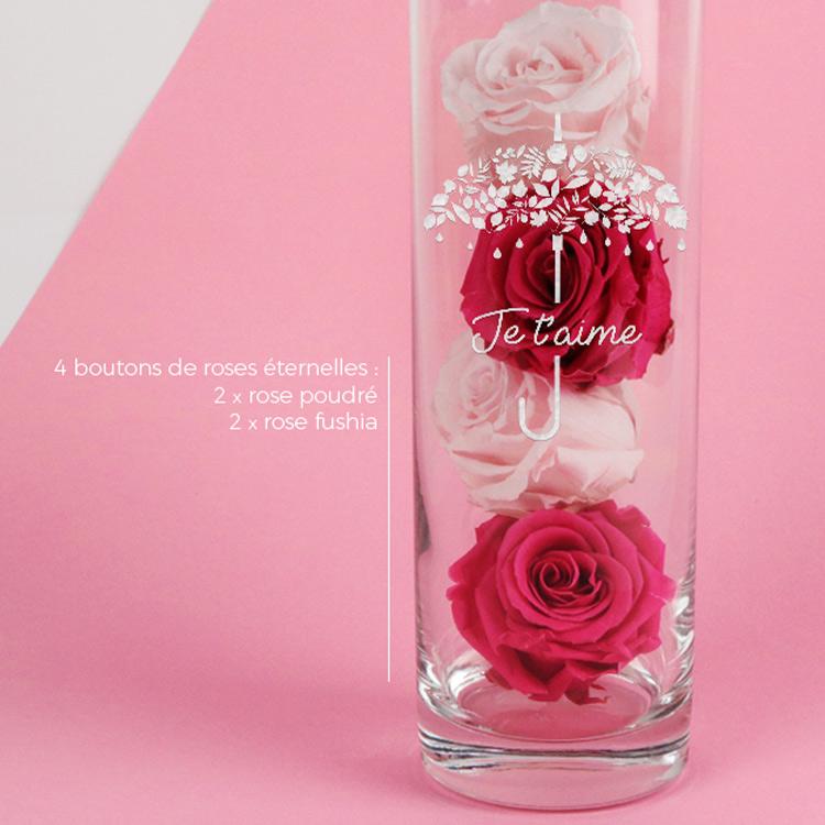 rose-eternelle-et-son-vase-grave-je--750-6589.jpg