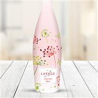 rose-lafage-200-5291.jpg