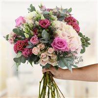rose-poudre-200-6832.jpg