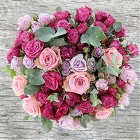 rose-symphonie-et-son-vase-200-3242.jpg