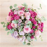 rose-symphonie-et-son-vase-200-5477.jpg