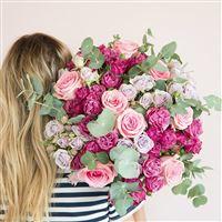 rose-symphonie-et-son-vase-200-5478.jpg