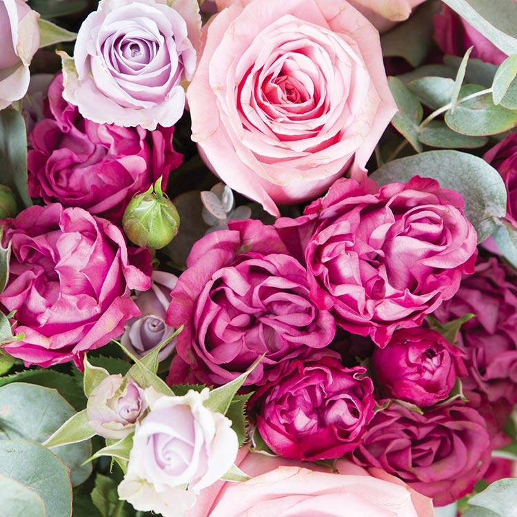 rose-symphonie-et-son-vase-750-5476.jpg