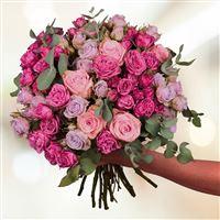 rose-symphonie-xl-200-4062.jpg