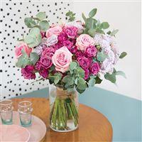 rose-symphonie-xl-200-5436.jpg