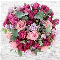 rose-symphonie-xl-et-son-vase-200-4064.jpg