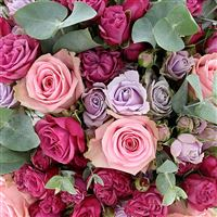 rose-symphonie-xxl-et-son-vase-200-3237.jpg