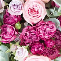 rose-symphonie-xxl-et-son-vase-200-5482.jpg