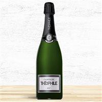 roses-et-champagne-200-6005.jpg