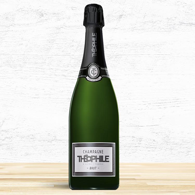 roses-et-champagne-750-6005.jpg