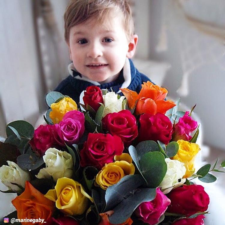 roses-et-chocolats-offerts-200-2315.jpg