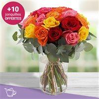 roses-variees-et-sa-tablette-chocola-200-4123.jpg