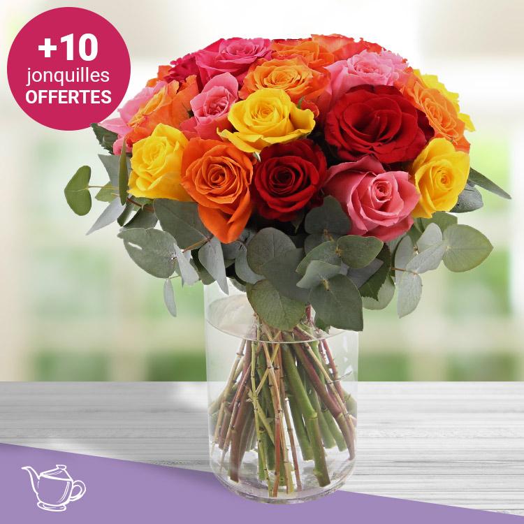 roses-variees-et-sa-tablette-chocola-750-4123.jpg
