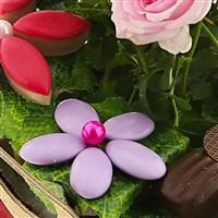 rosier-gourmand-200-4671.jpg
