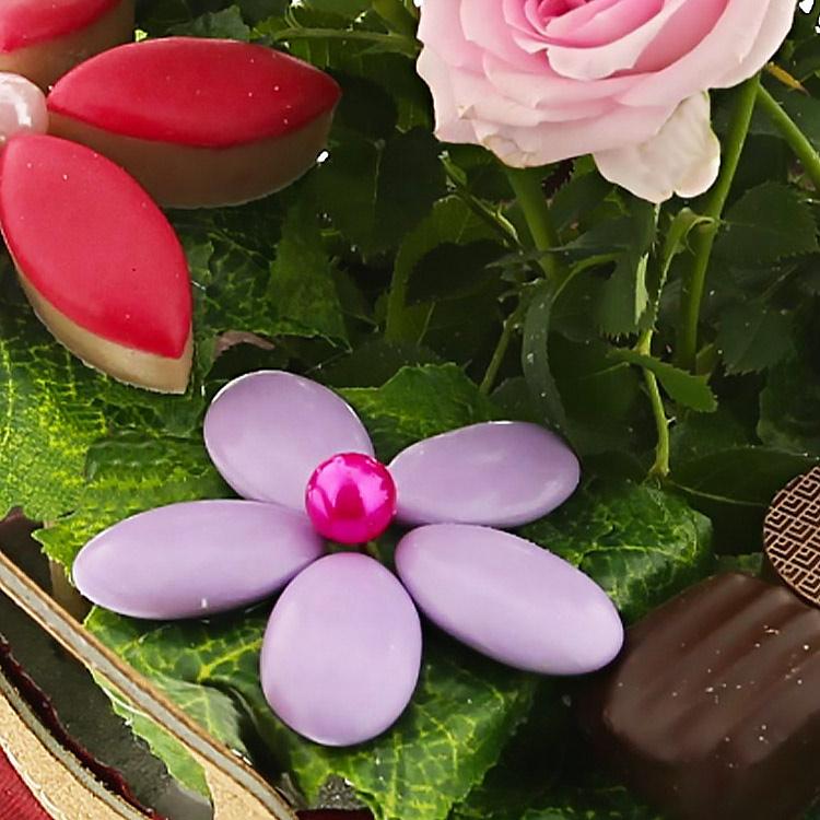 rosier-gourmand-750-4671.jpg