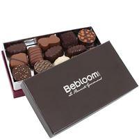 saint-emilion-et-ses-chocolats-200-2431.jpg