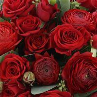 saint-valentin-200-2203.jpg