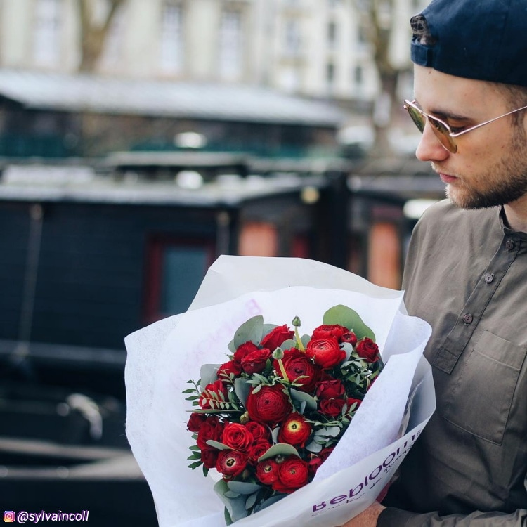 saint-valentin-200-2263.jpg