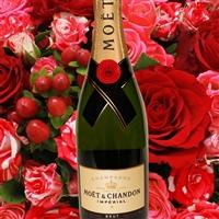 saint-valentin-et-champagne-200-946.jpg