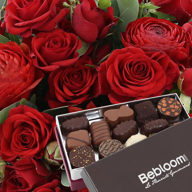 saint-valentin-et-chocolats-750-2195.jpg