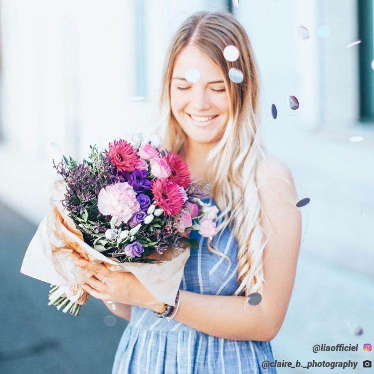 sourire-200-2421.jpg