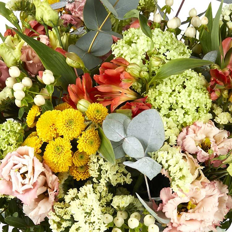 spring-break-xl-et-son-vase-750-4249.jpg