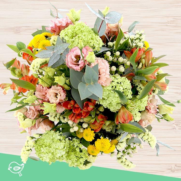 spring-break-xxl-et-son-vase-750-4248.jpg