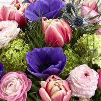spring-vibes-xl-et-son-vase-200-4323.jpg