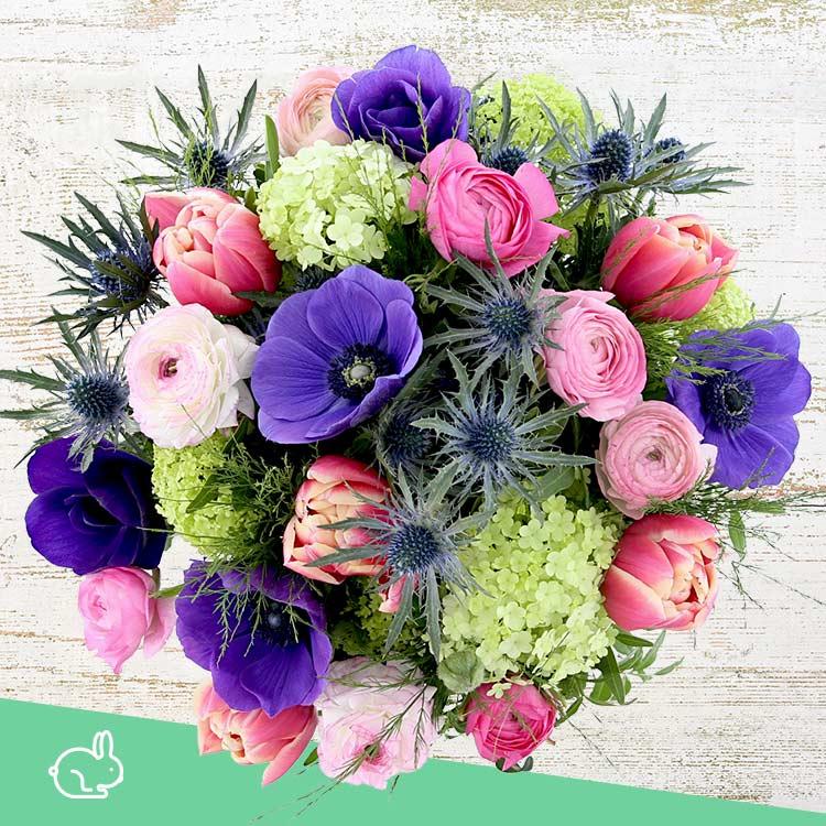 spring-vibes-xl-et-son-vase-750-4324.jpg