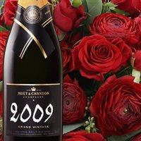 st-valentin-et-champagne-200-2206.jpg