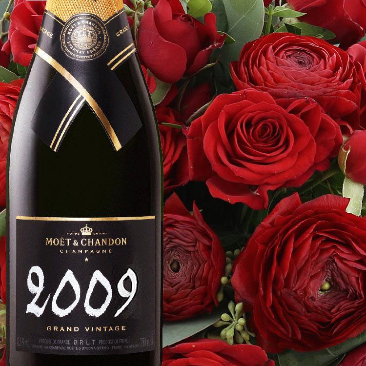 st-valentin-et-champagne-750-2206.jpg