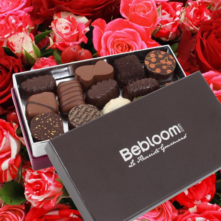 st-valentin-et-chocolats-xl-200-952.jpg