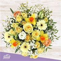 sunny-mamie-et-son-vase-200-3920.jpg
