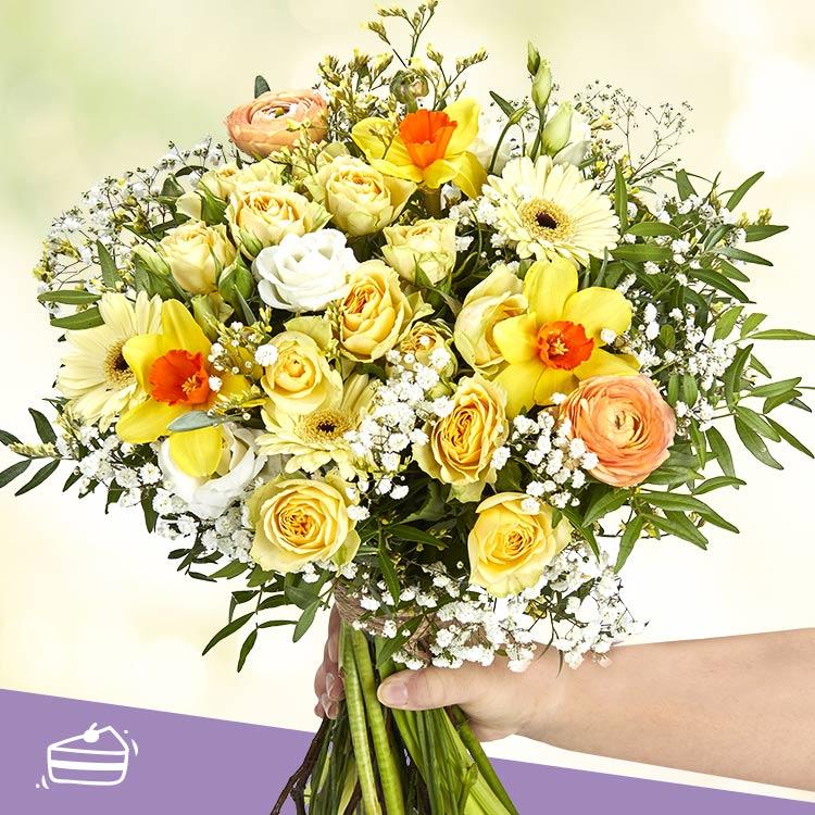 sunny-mamie-et-son-vase-200-3921.jpg