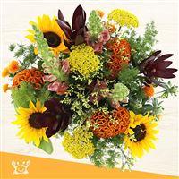 sunny-vibes-et-son-vase-200-5109.jpg